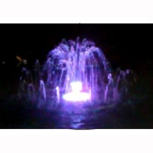 air-mancur-menari_14_2