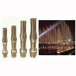 nozzle-anm-11