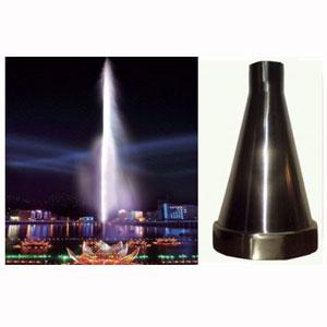 nozzle-anm-13