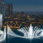 Pilihlah Bengkel Air Mancur Menari Yang Berkualitas