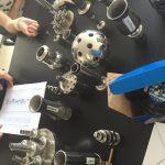 Toko Alat – Alat Air Mancur Menari yang berkualitas
