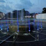Jual Instalasi Pipa Air Mancur Menari Berkualitas