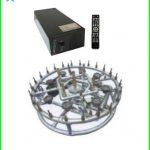 Distributor air mancur mini murah dan berkualitas dari stainless steel